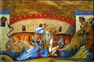 Ignatius 2