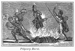 Polycarp 2